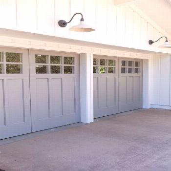 20+ Cute Home Garage Design Ideas For Your Minimalist Home Nice 20+ Cute Home Garage Design Ideas F