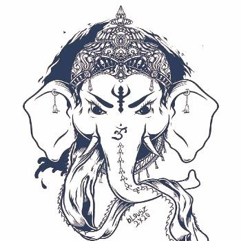78 Ganesha (Ganapati) Available for commision  Ganesha (Ganapati) Available for commision work Just
