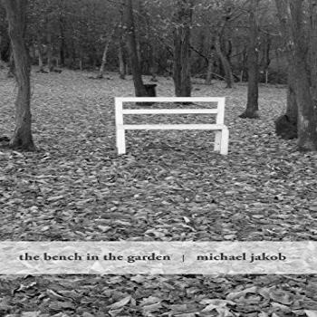 The Bench in the Garden An Inquiry Into the Scopic History